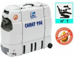 FIAC CARAT 114