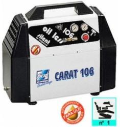 FIAC CARAT 106