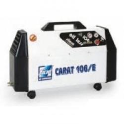 FIAC CARAT 106/E