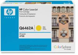 HP Q6462A