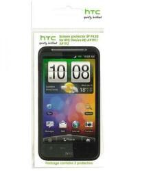 HTC SP-P430