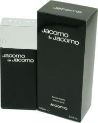 Jacomo Jacomo de Jacomo EDT 100ml