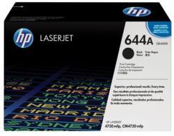 HP SA308AE