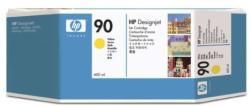 HP C5065A