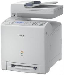 Epson AcuLaser CX29DNF (C11CB74021BZ)
