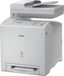 Epson AcuLaser CX29NF (C11CB74021)