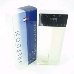 Tommy Hilfiger Freedom for Him EDT 30ml