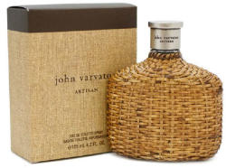 John Varvatos Artisan Homme EDT 125ml