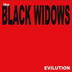 Black Widows EVILUTION