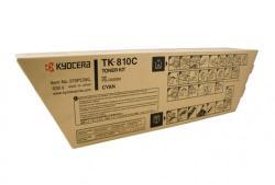 Kyocera TK-810C Cyan