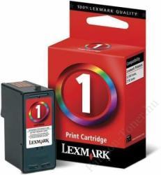 Lexmark 18C0781E