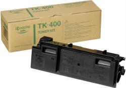 Kyocera TK-400 Black (370PA0KL)
