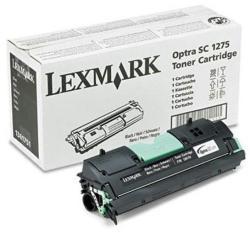 Lexmark 1361751