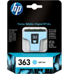 HP C8774EE