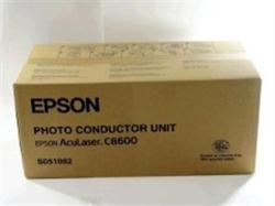 Epson S051082