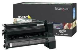 Lexmark 15G042Y