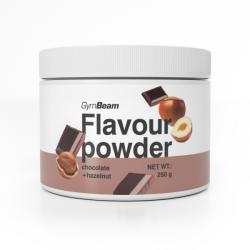 GymBeam Flavour powder 250 g ягодов крем