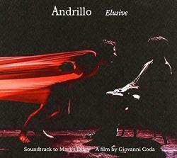 Andrillo, Andrea ELUSIVE