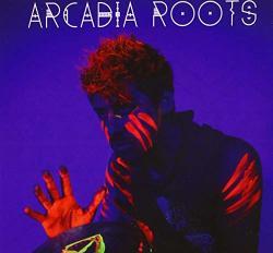 Arcadia Roots Arcadia Roots