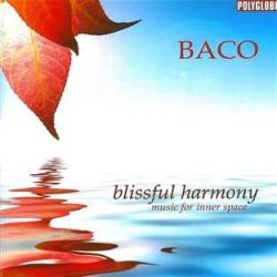 BACO Blissful Melody