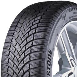 Bridgestone Blizzak LM005 265/40 R20 104V