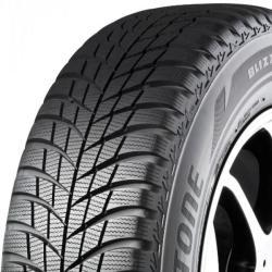 Bridgestone Blizzak LM001 185/65 R15 92H