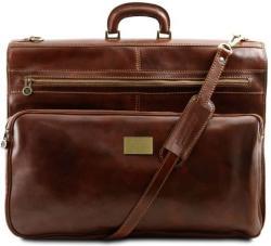 Пътна чанта papeete tl3056