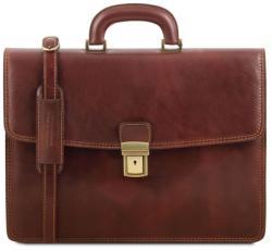 Бизнес чанта amalfi tl141351