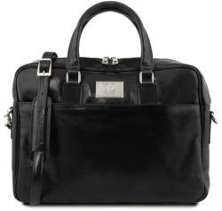 Кожена чанта urbino tl141241