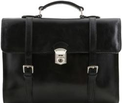 Чанта за лаптоп viareggio tl141558
