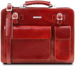Кожен куфар venezia tl141268