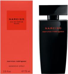 Narciso Rodriguez Narciso Rouge EDP 75ml