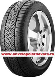 Sava Eskimo HP 215/55 R16 93H