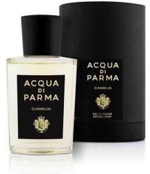 Acqua Di Parma Camelia EDP 180ml