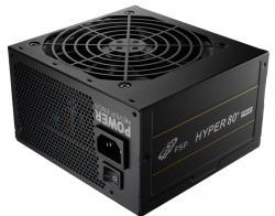 FSP Hyper 80+ Pro 650w