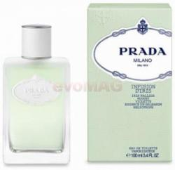 Prada Infusion D'Iris EDT 100ml