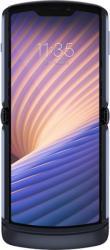 Motorola Razr 5G 256GB
