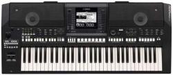 Yamaha PSR A2000