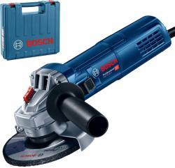 Bosch GWS 9-125 S (0601396105)