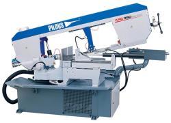 Pilous ARG 380 plus S. A. F