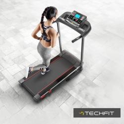 TECHFIT MT90N