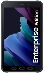 Samsung Galaxy Tab T575 Active 3 64GB LTE