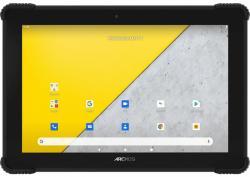 ARCHOS T101x 10.1 32GB LTE (503863)
