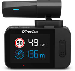 TrueCam M9 (TRCM9G25K)