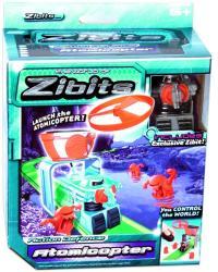 Senario Zibits Atomicopter