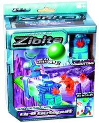 Senario Zibits Orb Catapult
