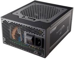 Seasonic Platinum P-1000 1000W (SS-1000XP)
