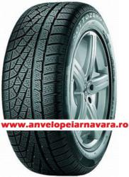 Pirelli Winter SottoZero Serie II 215/45 R16 86H