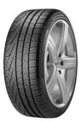 Pirelli Winter SottoZero Serie II XL 225/45 R18 95V