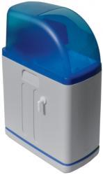 Euro-Clear Bluesoft-K30-VR34 Beépített by-passos Vízlágyító